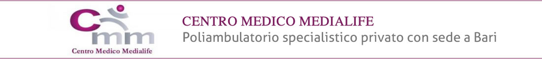 Centro medico medialife